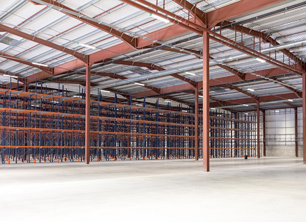 Vipond Fire Uk Protection Applications. View Case Study. Wiring. Fire Sprinkler System Schematic Warehouse At Scoala.co