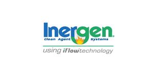 Inergen Logo