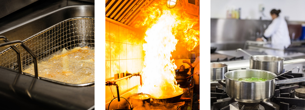 slide – kitchen