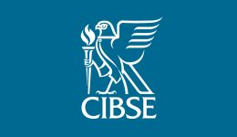 Vipond join the CIBSE CPD
