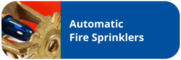 automatic-fire-sprinklers-UK