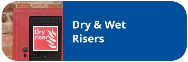 dry-risers