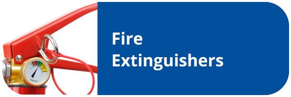fire-extinguishers