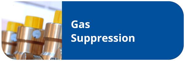 gas-suppression