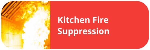 kitchen-fire-suppression