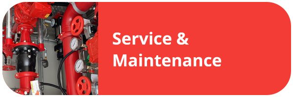 service-and-maintenance