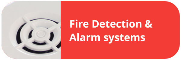 fire-detection-and-alarm-systems
